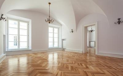 eigentumswohnung marburg zum kaufen und vermieten. Black Bedroom Furniture Sets. Home Design Ideas